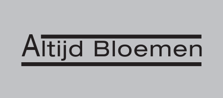 Altijd Bloemen, bloemist in Blaricum