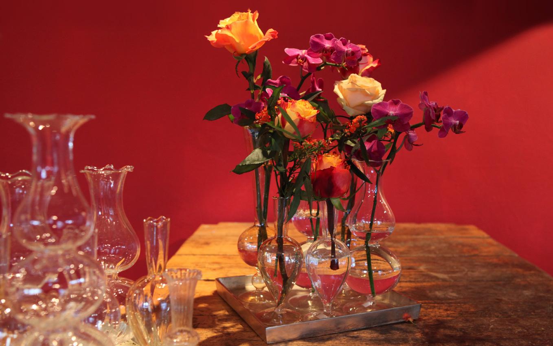 altijd-bloemen-blaricum-abonnemAltijd Bloemen, bloemist in Blaricum - bloemabonnement bestellen 1ent-1