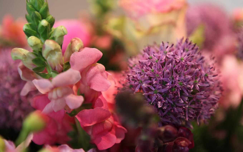 Altijd Bloemen, bloemist in Blaricum - bloemabonnement bestellen 2