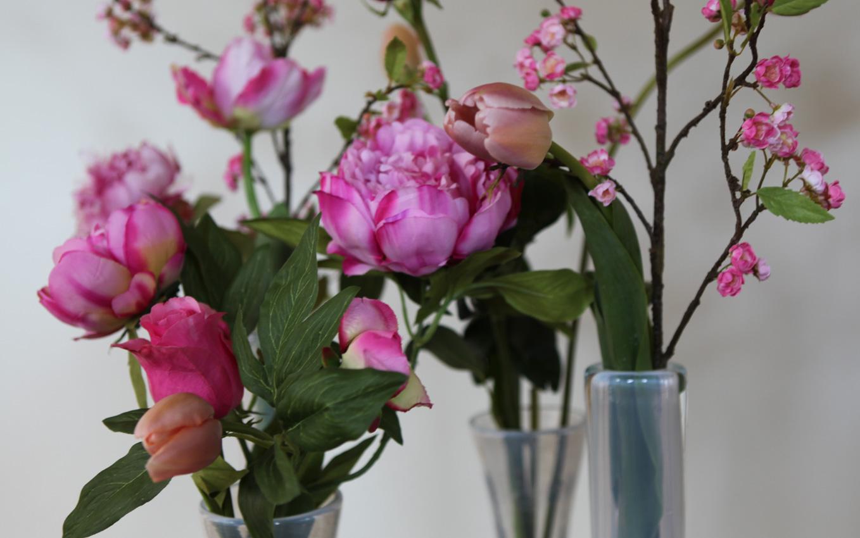 Altijd Bloemen, bloemist in Blaricum - bloemabonnement bestellen 5