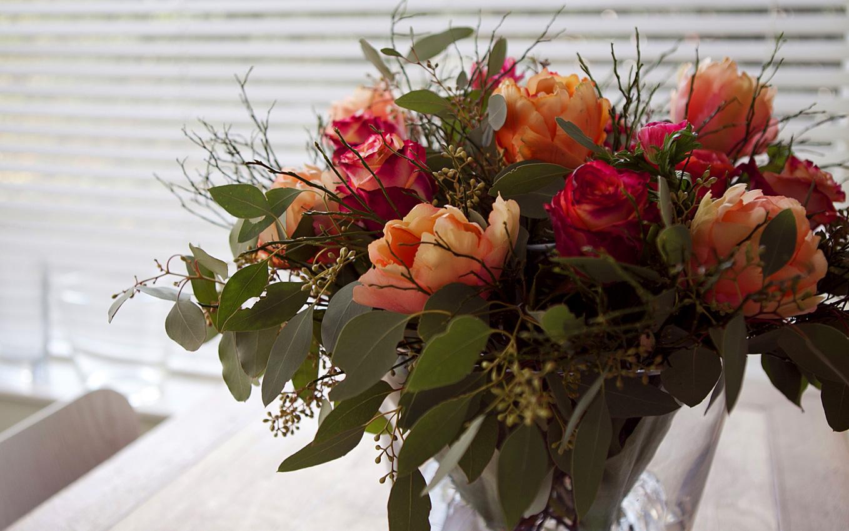 Altijd Bloemen, bloemist in Blaricum - bloemabonnement bestellen 6