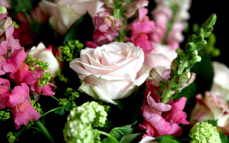 Altijd Bloemen, bloemist in Blaricum - boeket bestellen 4