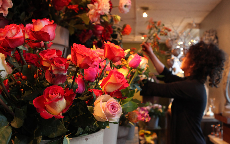 altijd-bloemen-bloemAltijd Bloemen Blaricum bloemist online bloemen bestellenen-bestellen